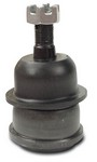 AFCO Lower Ball Joint  20038