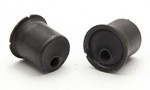 AFCO Trailing Arm Bushing Offset GM Pair 20090