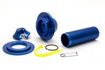 AFCO 5in Coil-Over Kit  20125A-7K