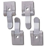 AFCO Panel Clips (4PK)  50401