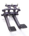 AFCO Dual Pedal Rev. Swing Mnt. 6.25: 1 Ratio 6610000
