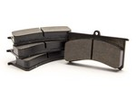 AFCO Brake Pads C2 for F88 Caliper 6651021