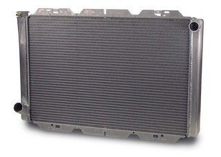 AFCO Ford Radiator 19 x 31  80102FN