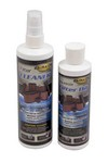 AIRAID INTAKE SYSTEMS Filter Oil & Cleaner Kit  AIR-790-550