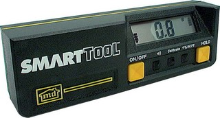 ALLSTAR PERFORMANCE Smart Tool 8in  10113