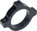 ALLSTAR PERFORMANCE Accessory Clamp 1.625in  10460