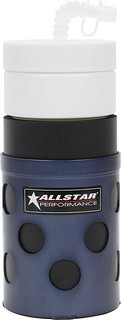 ALLSTAR PERFORMANCE Drink Bottle 1.75in Clamp On 10480