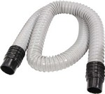 ALLSTAR PERFORMANCE Helmet Vent Hose 4ft  13004