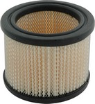 ALLSTAR PERFORMANCE Filter for Driver Air System 13014