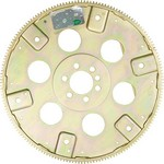 ALLSTAR PERFORMANCE Flexplate 168T SFI External Balance 86-up 26801