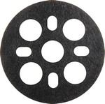 ALLSTAR PERFORMANCE Reinforcement Plate for Nylon Fan 30079