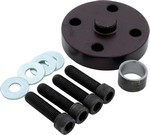 ALLSTAR PERFORMANCE Fan Spacer Kit .500  30180
