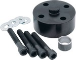 ALLSTAR PERFORMANCE Fan Spacer Kit 1.00  30182