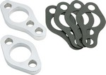 ALLSTAR PERFORMANCE SBC Water Pump Spacer Kit .375in 31072
