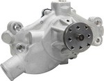 ALLSTAR PERFORMANCE SBC Short Water Pump Pre-69 5/8in Shaft 31100