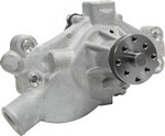 ALLSTAR PERFORMANCE SBC Vette Water Pump 71-82 3/4in Shaft 31105