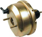 ALLSTAR PERFORMANCE Power Brake Booster 7in Universal 41005