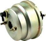 ALLSTAR PERFORMANCE Power Brake Booster 8in Universal 41006