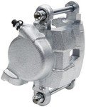 ALLSTAR PERFORMANCE GM Caliper Metric RH 78-87 42083