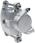 ALLSTAR PERFORMANCE GM Caliper Metric LH 78-87 42084