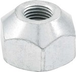 ALLSTAR PERFORMANCE Lug Nuts 7/16-20 Steel 20pk 44100-20