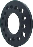 ALLSTAR PERFORMANCE Wheel Spacer Aluminum 1/2in 44121