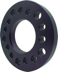 ALLSTAR PERFORMANCE Wheel Spacer Aluminum 1in 44123