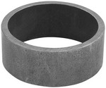 ALLSTAR PERFORMANCE Ball Joint Sleeve Large Press In 56252