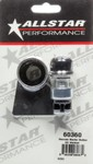 ALLSTAR PERFORMANCE Remote Starter Button Kit Welded 60360
