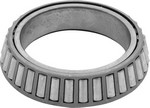 ALLSTAR PERFORMANCE Bearing 5x5 2.5in Pin GN  72210