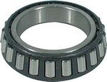 ALLSTAR PERFORMANCE Bearing Wide 5 Inner  72215
