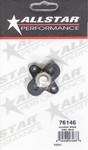ALLSTAR PERFORMANCE Junction Block 3/8in Stud 76146