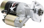 ALLSTAR PERFORMANCE Starter For Bert/Brinn 3 HP 80532