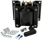 ALLSTAR PERFORMANCE CD Ignition Coil  81230