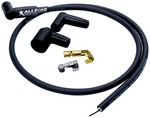 ALLSTAR PERFORMANCE Coil Wire Kit No Sleeving 81380