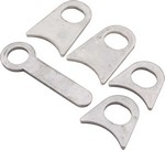 ALLSTAR PERFORMANCE Repl Mounting Tabs for ALL10219 99071