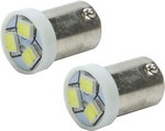 ALLSTAR PERFORMANCE LED Warning Bulbs 2pk  99147