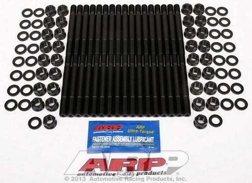 ARP 130-4062 Header Stud Kit