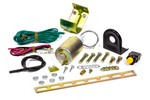 AUTO-LOC Power Trunk/Hatch Kit  AUTPT1500