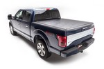 BAK INDUSTRIES Revolver X2 04-14 Ford F 150 5ft 6in Bed Tonneau 39309