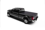 BAK INDUSTRIES Revolver X2 08-16 Ford F250 6ft 9in Bed Tonneau 39310