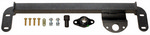 BD DIESEL Steering Stabilizer Bar 1994-02 Dodge 1032004