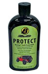 BESTOP Bestop Protectant for Blk Twill Soft Top 16oz 11207-00