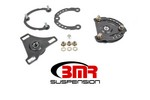 BMR SUSPENSION Caster camber plates  CP001H