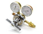 BRUNNHOELZL Air Regulator Pro Style  312