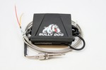 BULLY DOG Pyrometer Kit  40384