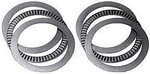 CHASSIS ENGINEERING C/O Thrust Bearings Kit Coil Over Shock Bearing C/E1001