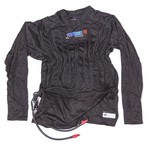 COOL SHIRT 2 Cool Shirt Black Med SFI 3.3 1024-2032