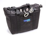 COOL SHIRT Portable 12Qt Bag System  2001-0001