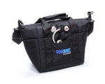 COOL SHIRT Portable 6Qt Bag System  2001-0003
